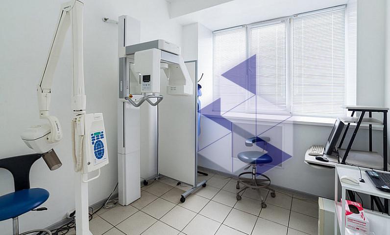 Стоматология ярославль отзывы о врачах
