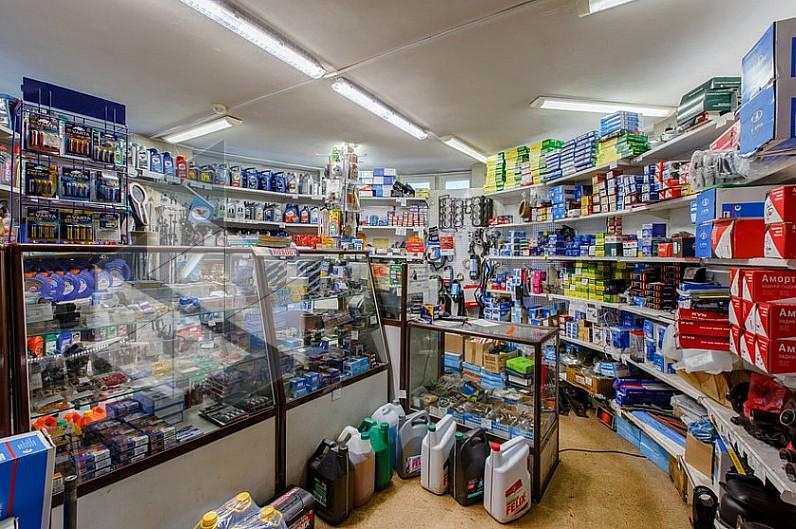Оптовый рынок оборудования