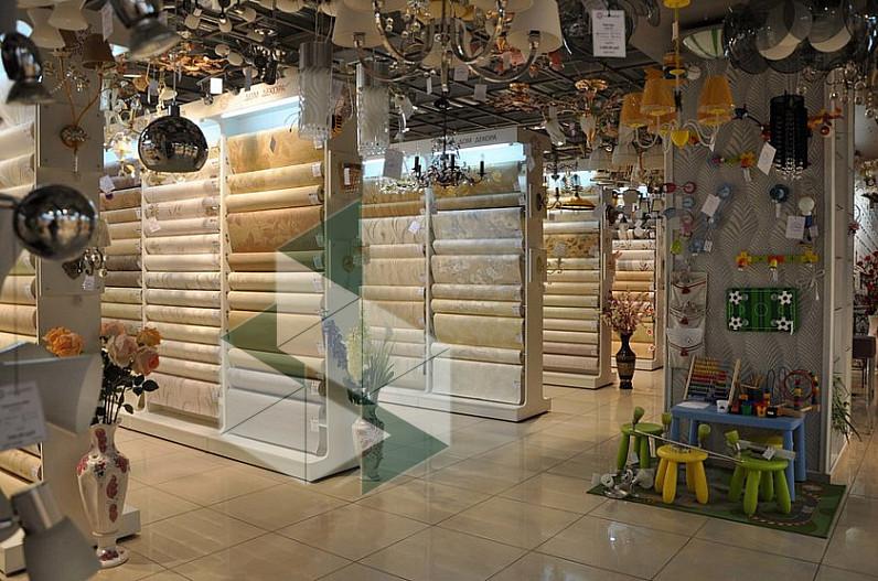 Дома декора рязань