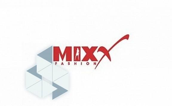 7111d18a Магазин обуви Mixx Fashion в ТЦ Айсберг: официальный сайт и контакты ...