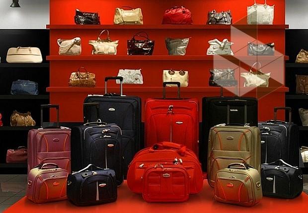 Распродажа сумок - Интернет-магазин Sumka34ru