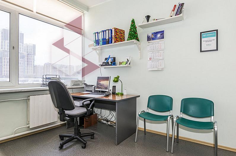 центр психиатрии психотерапии наркологии