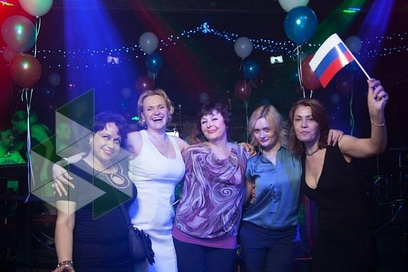 Инкогнито клуб москва адрес ночной клуб смотреть онлайн бесплатно канал