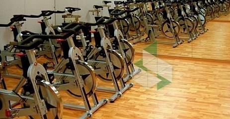 Сегодня fitness house — крупнейшая сеть спортивных клубов, которая предоставляет большой выбор фитнес-услуг.