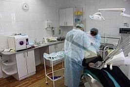 стоматология порываев казань режим работы