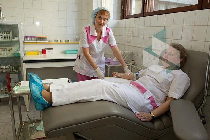 Фото центр планирования семьи на севастопольском