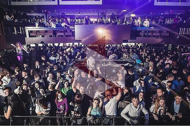 пока нет, мило концерт холл нижний новгород официальный сайт продаже подержанных