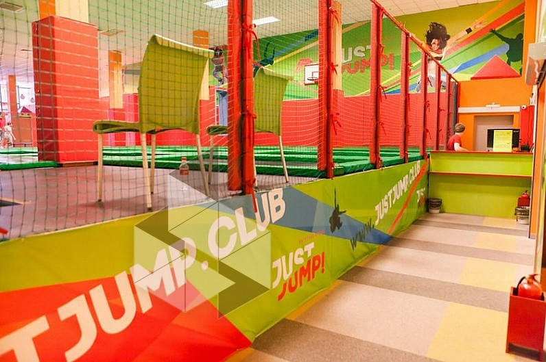 just jump You'll feel great after working the machines at minnesota's woodbury's club just jump get in shape and stay there woodbury's club just jump is here to help.