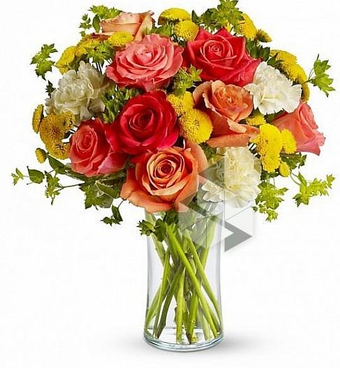 Сайт службы доставки цветов по россии купить электронный подарок молодому мужчине