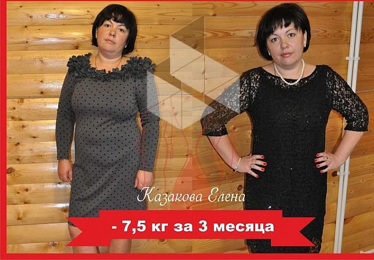 Белгород Центр Похудения. Медицинский центр омоложения и коррекции фигуры